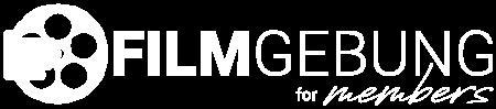Filmgebung members logo