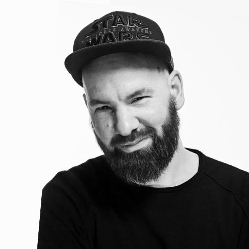 Filmgebung - Serwo Schamutzki